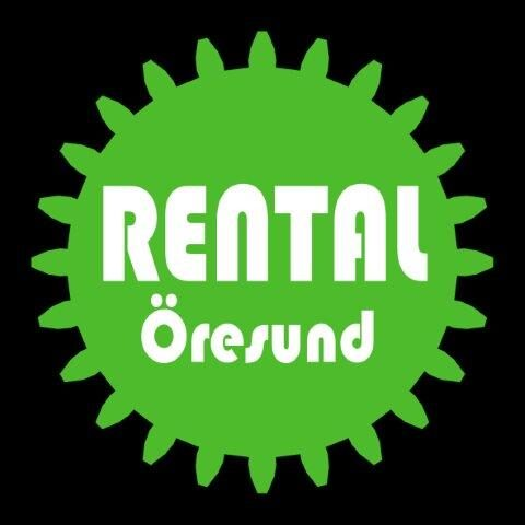 Rental Öresund